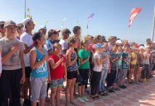 В Шымкенте прошел городской турнир по гребле