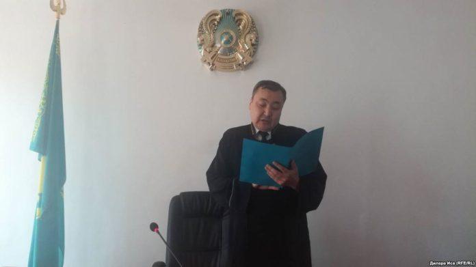Абай Ниязбеков