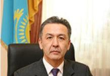 Ректор МКТУ