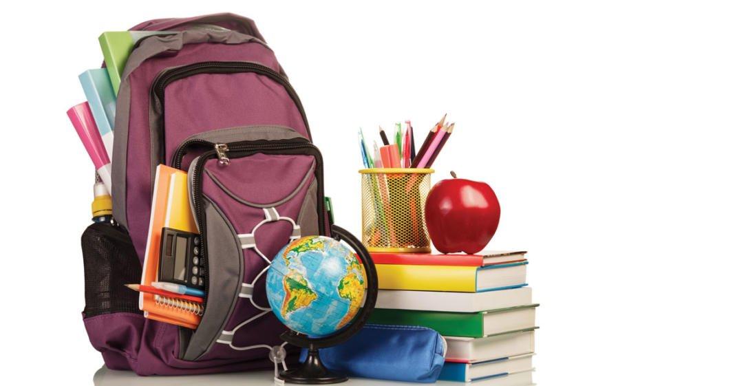 5141e6cc5114 Правильный выбор школьного ранца или рюкзака в соответствии с ростом и весом  ребенка крайне важен для здоровой спины и является одним из важных вопросов  для ...