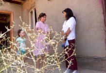 В Шымкенте пострадавшая от взрыва семья не может добиться справедливости