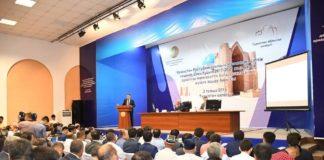 Глава Туркестанской области сравнил районных акимов с двоечниками