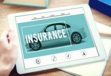 онлайн-страхование