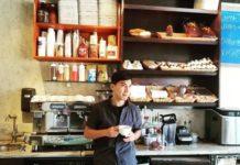 Уроженец ЮКО рассказал, как открыл ресторан в США