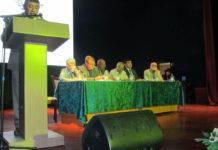 В Шымкенте будет создана городская коллегия адвокатов