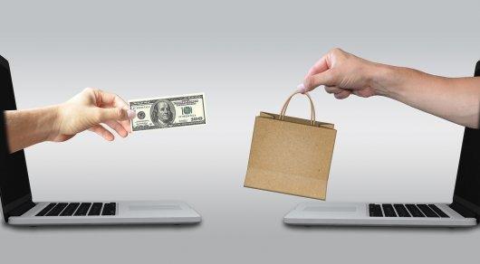 ойлайн-платежи