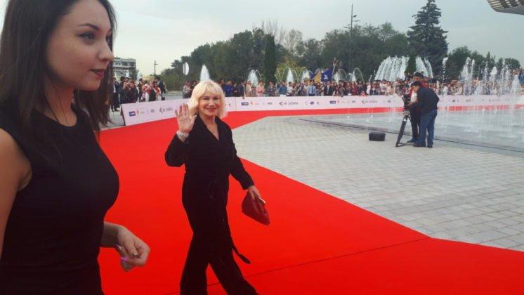 """кинофестиваль """"Almaty Film Festival"""""""