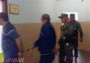 кого обвиняют в краже из нефтепровода в Шымкенте
