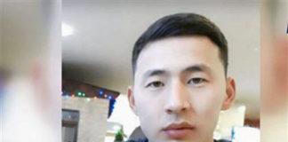 Тимур Нурманов