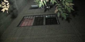 В Шымкенте 40-летний мужчина выбросился из окна
