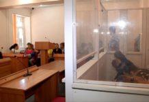 Группа карманниц в Шымкенте обчищала женщин с детьми