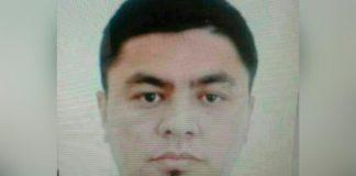 Гражданин РК задержан в Саудовской Аравии