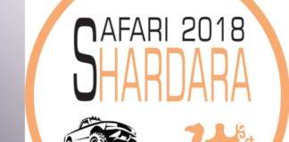 Международный фестиваль «SAFARI SHARDARA» пройдет в Туркестанской области