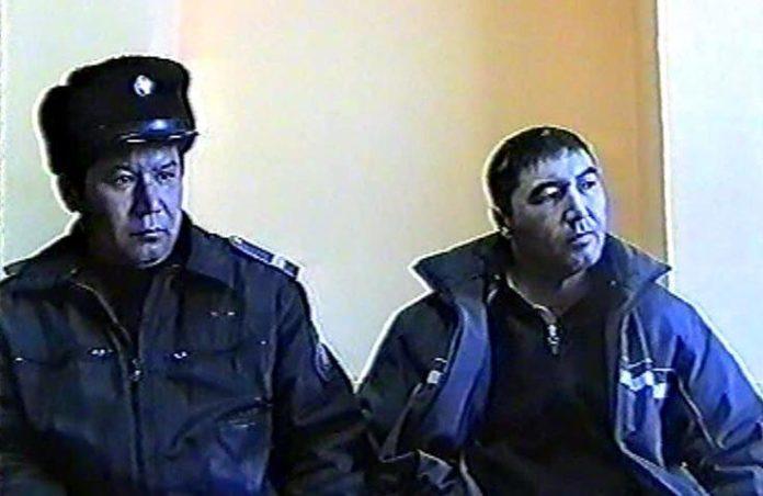 В Шымкенте бизнесмен нанял киллера, чтобы убить гадалку