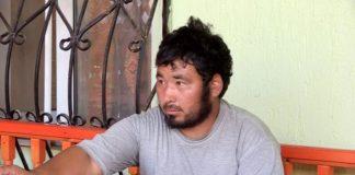 Житель Туркестанской области в 24 года не умеет читать и писать