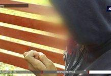 Жительница Туркестанской области заявила, что ее сына больше года насиловали в интернате
