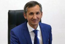 Кайрат Алтынбеков