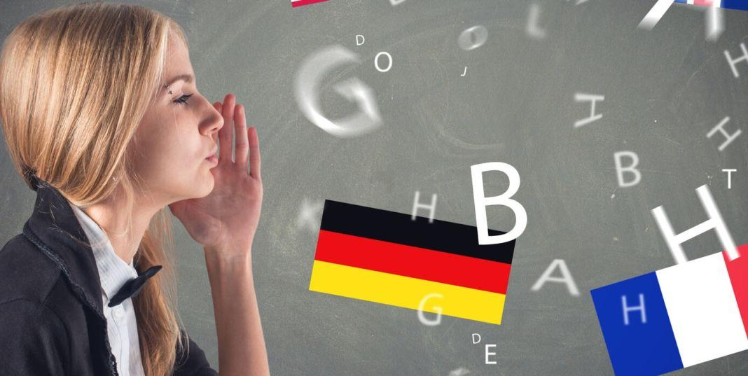 Бесплатные обучение в шымкенте где можно бесплатно учиться в европе