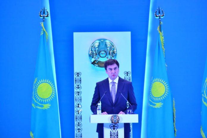 Габидулла Абдрахимов