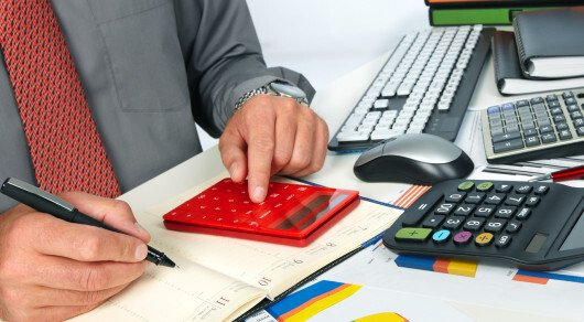 как списываются кредитные долги