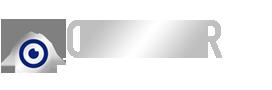 Новости для Шымкента