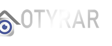 OTYRAR LOGO karantin 280×96