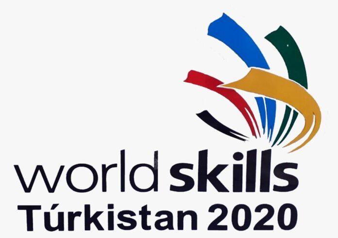 «Worldskills Turkestan 2020»