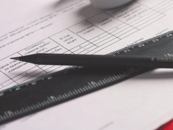 фиктивные счет-фактуры