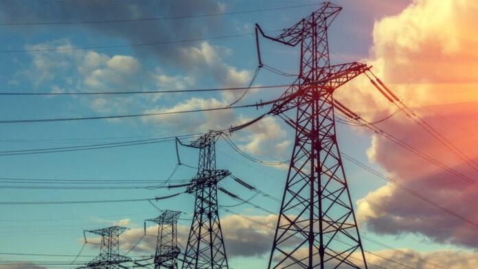 АО «Казахстанская компания поуправлению электрическими сетями» (Kazakhstan Electricity Grid Operating Company) «KEGOC»