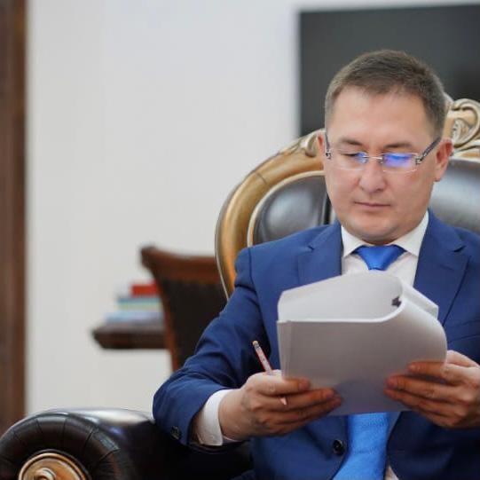 Рашид Аюпов