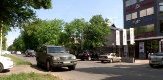 С июня 359 км дорог в Туркестанской области станут платными