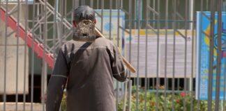 Кастрировать или помиловать: В Шымкенте кастрировали троих педофилов