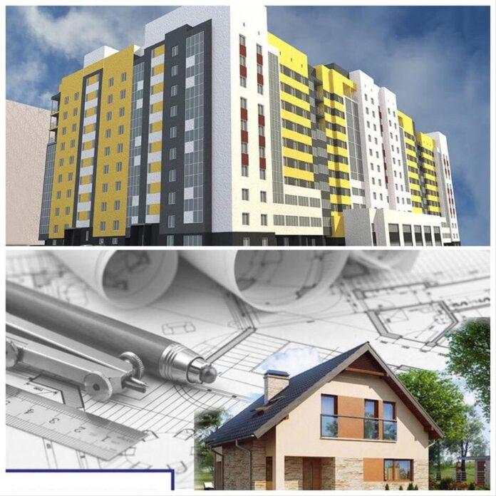 кредитное жилье